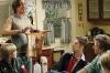 Chlapi sobě (2004) [TV seriál]