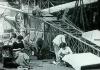 Dobytí pólu (1912)