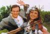 Dwa ksiezyce (1993)