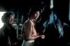 Návrat do ráje (1983) [TV seriál]