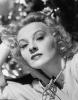 International Lady (1941)