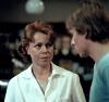 Nejdelší návrat (1984) [TV inscenace]
