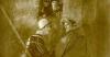 Götz von Berlichingen zubenannt mit der eisernen Hand (1925)