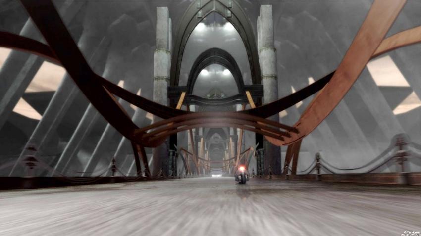 Zkáza Ecobanu (2002)