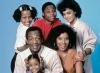 Cosby Show (1984) [TV seriál]