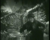 Bílý tesák (1946)