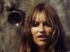 Proudy lásku odnesou (1969) [TV film]