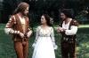 Sen o krásné panně (1994) [TV film]