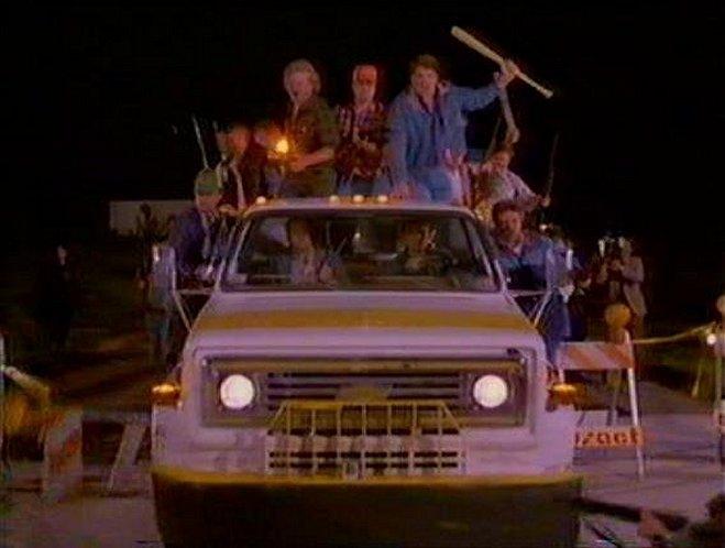 Varovný signál (1985)