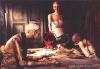 Klub odložených (1989)