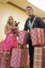 Sharpay a její báječné dobrodružství (2011) [TV film]