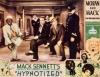 Hypnotized (1932)