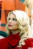 Snaživá blondýna (2007)