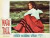 Walk Tall (1960)