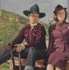 Prairie Justice (1938)