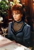 Dvě z Paříže (1988) [TV inscenace]