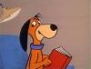Alík a psí taťka (1959)