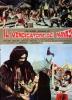 Maciste il vendicatore dei Mayas (1965)