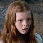 Chi l'ha vista morire? (1972)