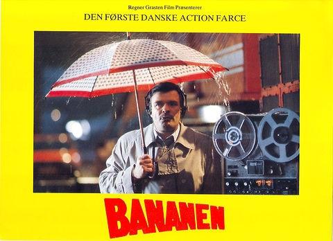 Zdroj: Det Danske Filminstitut, foto: Henrik Petit