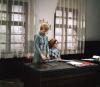 Televize, láska a svízel naší rodiny (1978) [TV epizoda]
