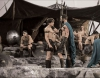 300: Vzestup říše (2013) [2k digital]