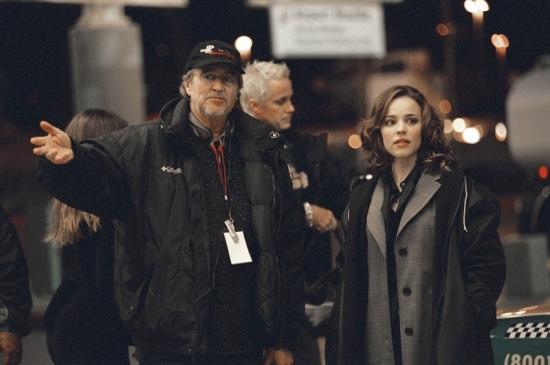 Noční let (2005)