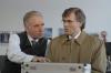 Siska: Vražda v laboratoři (2008) [TV epizoda]