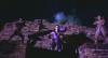 Mortal Kombat 2. (1997)