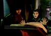 Dlhý, Široký, Bystrozraký (1994) [TV film]