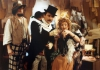 Tlustý pradědeček (1984) [TV inscenace]