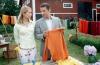 Moře lásky: Farma u jezera (2004) [TV film]