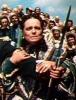 Hrdina Černého moře (1953)