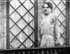 Chaplin a náměsíčnice (1914)