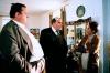 Big Ben: Řád pro vraha (1999) [TV epizoda]