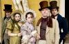 Malá Dorritka (2008) [TV seriál]
