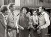 El Paso (1949)