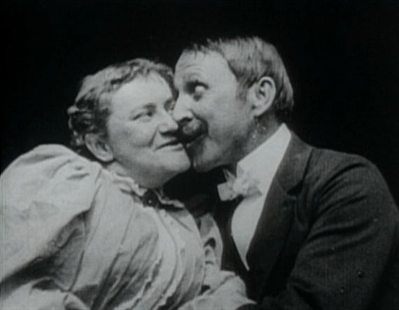 Polibek (1896)