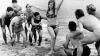 Velké plážové bingo (1965)