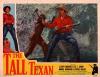 The Tall Texan (1953)