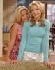Trapasy mé sestry (2003) [TV seriál]