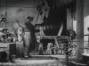 Zlatý klíček (1939)