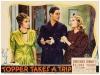 Topper na cestách (1938)