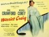 Harriet Craig (1950)