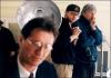Musíme si pomáhat (2000)