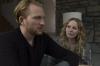 Das Nebelhaus (2017) [TV film]