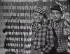 Babiččina krabička (1963) [TV pořad]