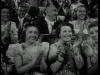 Katakomby (1940)
