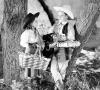 The Terror of Tiny Town (1938)