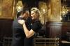 Michal Slaný a Aneta Faitová: Winton tancuje se Švédkou